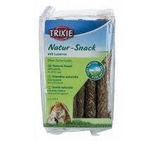 Alfalfa sticks - tyčinky s lucernou 70 g