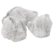 Soľ kusová 25kg