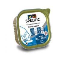 Specific CKW Kidney Support konzerva