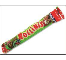 Rollinis Rabbit Berries bag 7ks