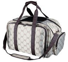Cest.taška MAXIMA s extra lôžkovým priestorom 33x32x54 cm