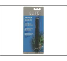 Kameň vzduchovací tyčka Elite 15 cm 1ks