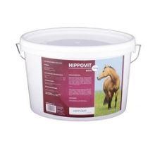 HIPPOVIT Myco