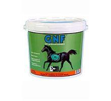 TRM pre kone GNF granulát 3 kg