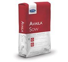 Avail-Sow EÚ 25kg
