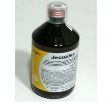 Jecuplex