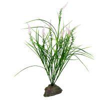 Lucky Reptile Mediterranian Grass, cca 40 cm