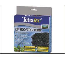 Náplň uhlie aktívny Tetra Tec EX 400, 600, 700, 1200, 2400 2ks