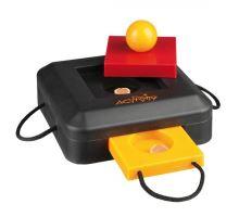 Dog Activity - GAMBLE BOX - krabička so zásuvkami 15x9x15 cm
