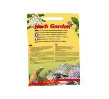 Lucky Reptile Herb Garden - směs semen 2g