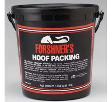 Farnam Forshner 's Hoof Packing 1,8 kg