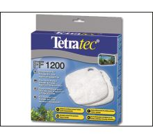 Náplň vata filtračné Tetra Tec EX 1200 2ks