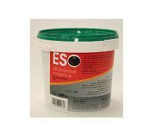ESO vit. kvasnice pre poštové holuby plv 0,5 kg