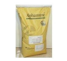 Alphamune G 20kg