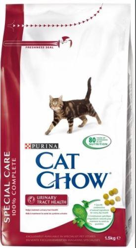 Purina Cat Chow Special Care Urinary