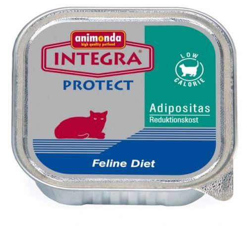 Animonda Integra Protect Adipositas