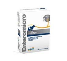 Enteromicro 32tbl