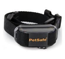 Obojek proti štěkání PetSafe vibrační