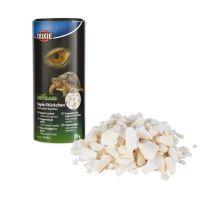 Drvená sépiová kosť pre plazy 250 ml / 70 g