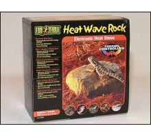 Kameň vykurovací EXO TERRA Heat Wave Rock stredná 10W
