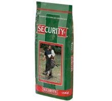 Aport Security pes normálne aktivita 15kg