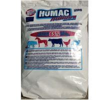 Humac Natur 25kg