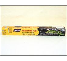 Náhradné kremíková trubica LAGUNA Pressure-Flo 8000 1ks