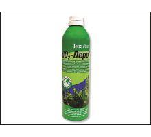 Tetra CO2 Depot náhradní láhev 1ks