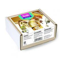 Arcadia EarthPro Stickyfoot Gold Starter Kit