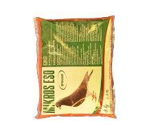 ESO GRIT pre poštové holuby 3kg VÝPREDAJ