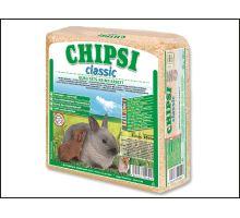hobliny Chipsi