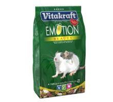 Vitakraft potkan Emotion Beauty 600g