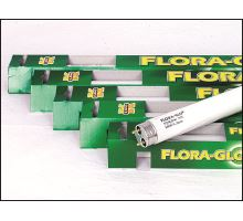 Žiarivka Flora Glo T8 - 45 cm 15W