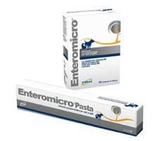 Enteromicro pasta 15ml
