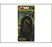 Náhradná sada výstup s hadičkou EXO TERRA Monsoon 1ks