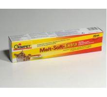 Gimpet mačka Pasta Malt-Soft Extra na trávenie 200g