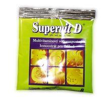 Supervit D plv