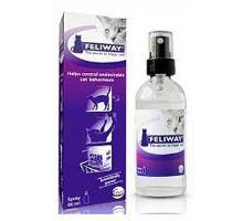 Feliway travel spray 20ml