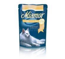 Miamor Cat Filet kapsa