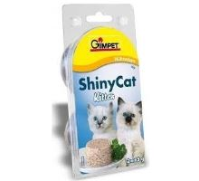Gimpet mačka konz. ShinyCat Junior