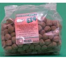Krmivo malí hlodavci EYPY E 24 500g