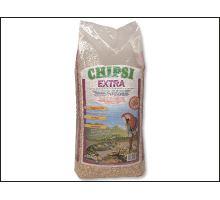 Drvina JRS Chipsi Extra XXL 15kg
