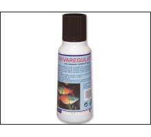 Akvaregulátor na úpravu vody 180ml