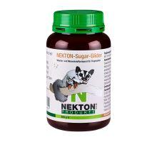 Nekton Sugar Glider