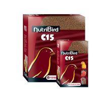 Versele-LAGA Nutribird C15 pre kanáriky a exoty 5kg