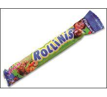 Rollinis Guinea Pig Fruit bag 7ks