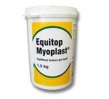 Equitop Myoplast 1500g