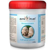 AniVital Milk 0,5 kg