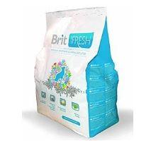Brit Care podstielka Ultra Fresh 5kg