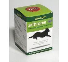 Arthronis fáza 2 60tbl